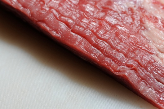Fresh Flank Steak