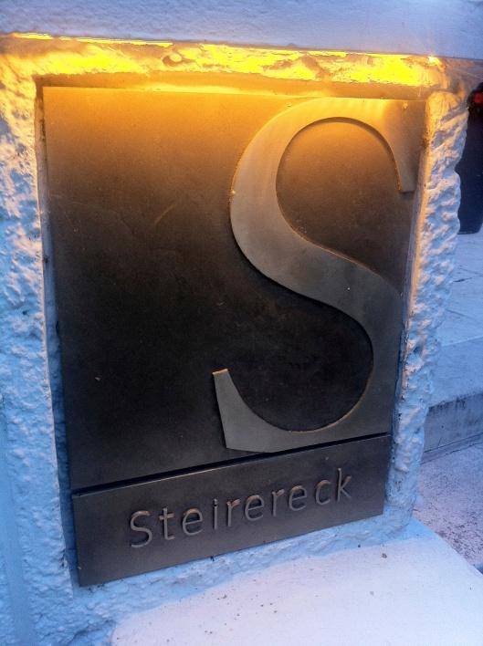 Steirereck